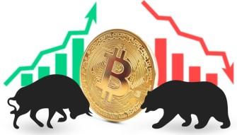 Bitcoin: analysis from November 12th to November 18th 2019 on USDT / BTC pair - price prediction
