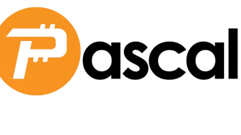 State of the project: Monthly newsletter for Pascal blockchain.