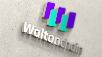 What Is Waltonchain? - [A Comprehensive Guide to Understanding Waltonchain]