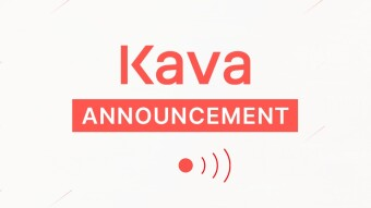 Kava 3 Update Guide