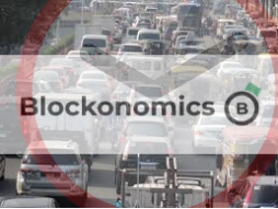 Get the estimated confirmation time of your bitcoins transactions with Blockonomics