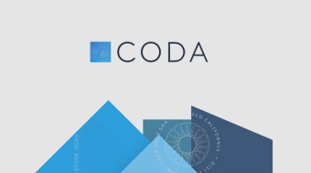 Coda Protocol: The Small Blockchain with Big Plans