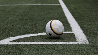 Bouli's soccer tips for 27 January