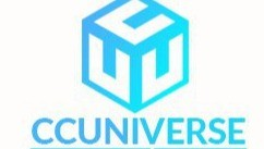 UVU - CCuniverse - Project Summary And Long Term Perspective
