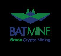 An Infographic On BatMine Platform