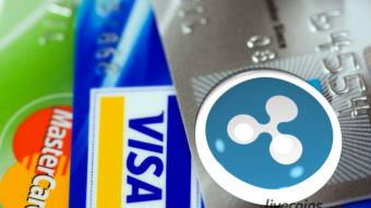 Ripple The Next Visa and Mastercard