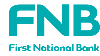 First National Bank Shuts Down Accounts Related to Cryptocurrency