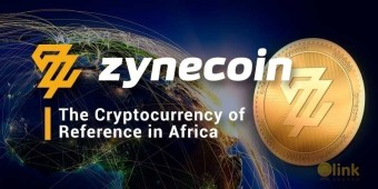 Zynecoin: The Future of Africa