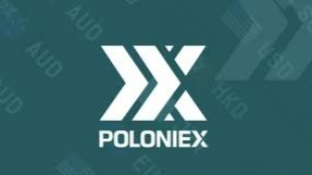 Poloniex rolls out of circle closes US markets
