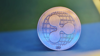 4 Key Happenings in XRP Ecosystem You Might Have Recently Missed
