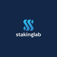 Stakinglab - Great Masternode & Proof of Stake Pool