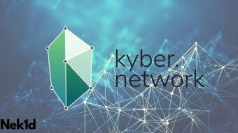 How to Buy Kyber Network (KNC) Tokens? Everything You Need to Know Explained Simply