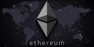Vitalik Buterin: genius of mathematics (at six years) sends everyone to the devil to found Ethereum