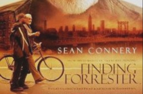 """(IJCH) Food for Thought: """"Finding Forrester"""" and What is Bayerische Motoren Werke?"""