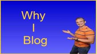 Crypto Social Media - Why I Create