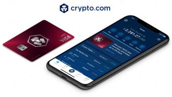 What Is Crypto.com? (MCO) - [A Comprehensive Guide to Understanding Crypto.com]
