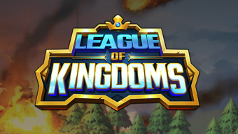 Is it worth your time? A first look at League of Kingdoms