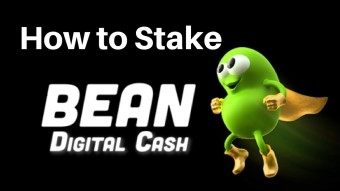 How To POS BeanCash