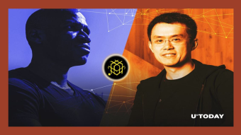 The Binance News That You Have To Read Before The Lunch