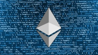 What Is Ethereum? - Beginners Guide