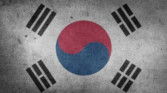 South Korea Government planning to tax crypto profits.