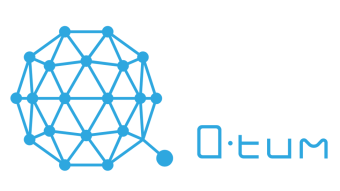 Is Qtum (QTUM) a Good Investment? In-depth Analysis and Near to Longer-Term Expectations