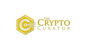 The Crypto Curator's Podcast List for 03 Dec 2019