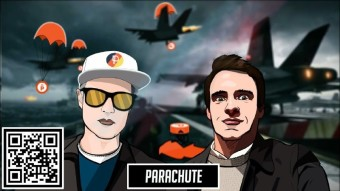Parachute Weekly Update: #PARaroundworld – let's get the word out, $COTI on ParJar, XIO Bonus, Fantom Opera Mainnet... – 27 Dec'19 - 2 Jan'20