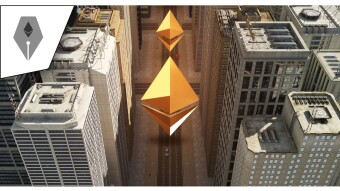 ETHwriter: ETH Gas Fees Fell Way Down - Are They Here to Stay?