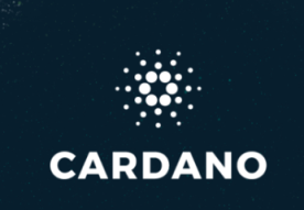 The Cardano Effect – When Coinbase Opens the Flood Gates.