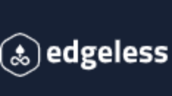 Edgeless coin: A utility coin for gambling that rewards users for using their coins to fill the edgeless bankroll