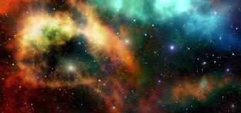 Cosmos, el Internet de las cadenas de bloques