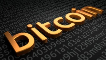 Earn Free Bitcoin switching your Browser Chrome