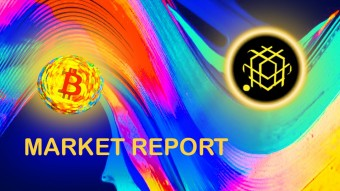 Worshipful Weekly Start Cryptocurrency Market And BitcoinReport