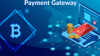 Best 3 cryptocurrency payment gateways provider