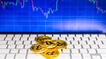 Bitcoin wash trading is getting worse!!!