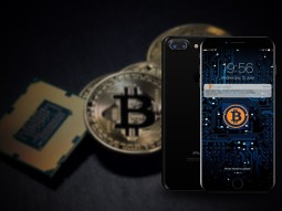 How to Monetise Mobile App with Crypto Games