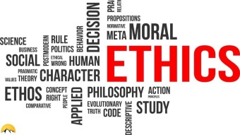 Evaluating the Philosophy of Bitcoin and Blockchain Technology