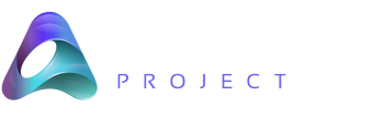 ATHENA TRADING BOT - What is it, whom is it for, and what have the results been like?