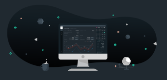What is the MakerDAO CDP?