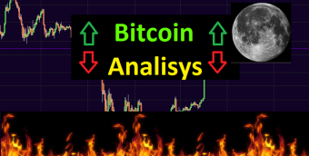 Bitcoin Update, what is happening now?