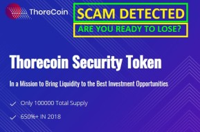 6649.76% in 3 Months - Dismantling the scam
