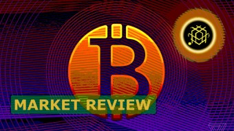 Conspiracy Cryptocurrency Market And Bitcoin Review To BeAware