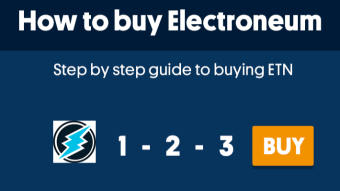 How to buy Electroneum – The Complete Buyers Guide