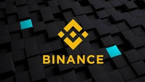 Binance adds fiat gateway alipay and wepay