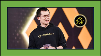 The Binance Summary News That You Can't Miss