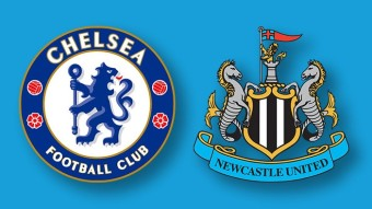 Chelsea Set to Lock Horns Against Newcastle at the Bridge This Saturday
