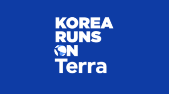 Why South Korea is the perfect Launching Point for Terra