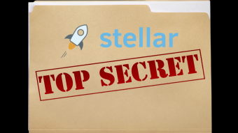 Intel You Should Know About Stellar