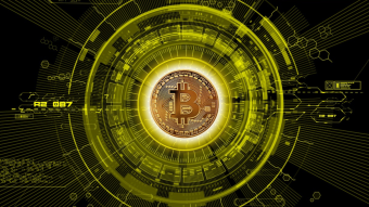 Nevada Regulators Say Bitcoin ATMs Will Need License To Operate